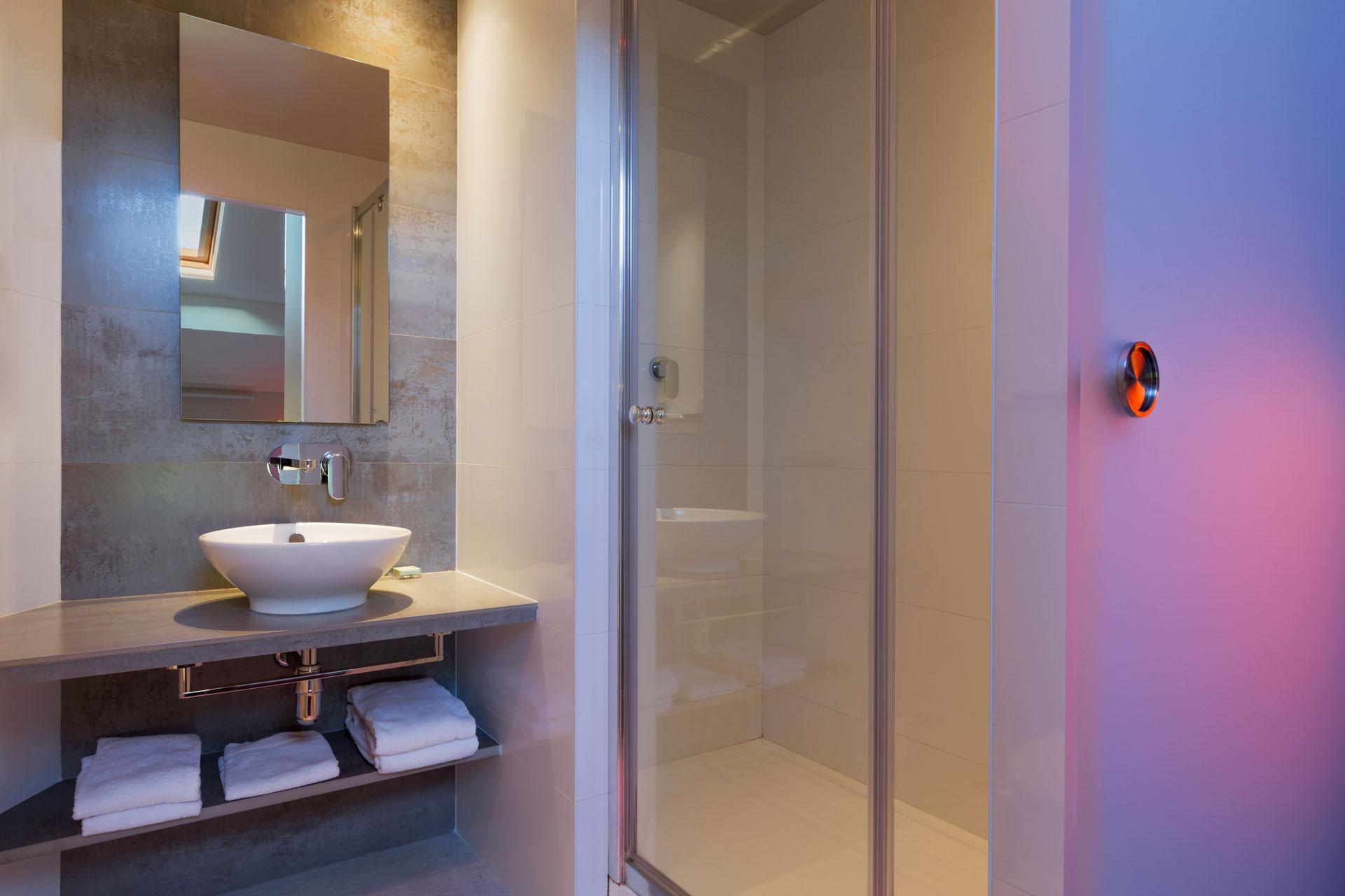Bloc Ytong Pour Salle De Bain ~ rooms best western seine west hotel puteaux